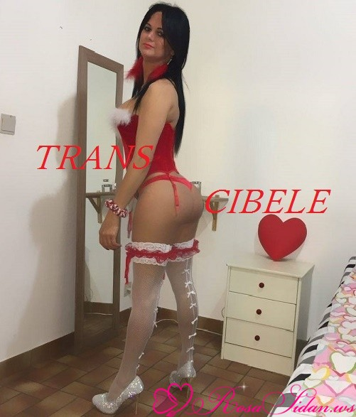 outcall malmö thai erotic massage