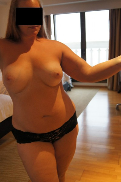 escorts gothenburg dildo