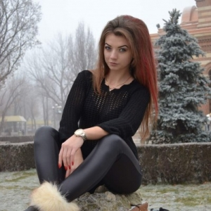 rosasidan ws sex  amater